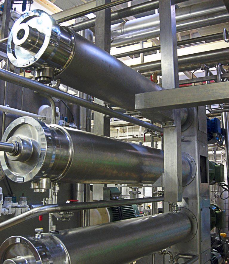 Fabrication_2-Cristallisation