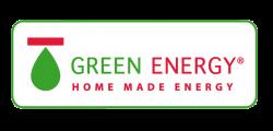 Green Energy2