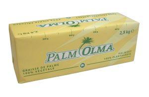 0252 PalmOlma 2,5kg