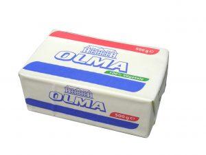 1044 Olma 500g2
