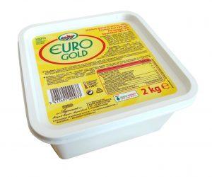 Eurogold 2kg