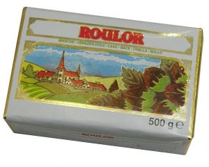 Roulor 500g