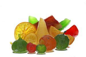 frutas-confitadas2